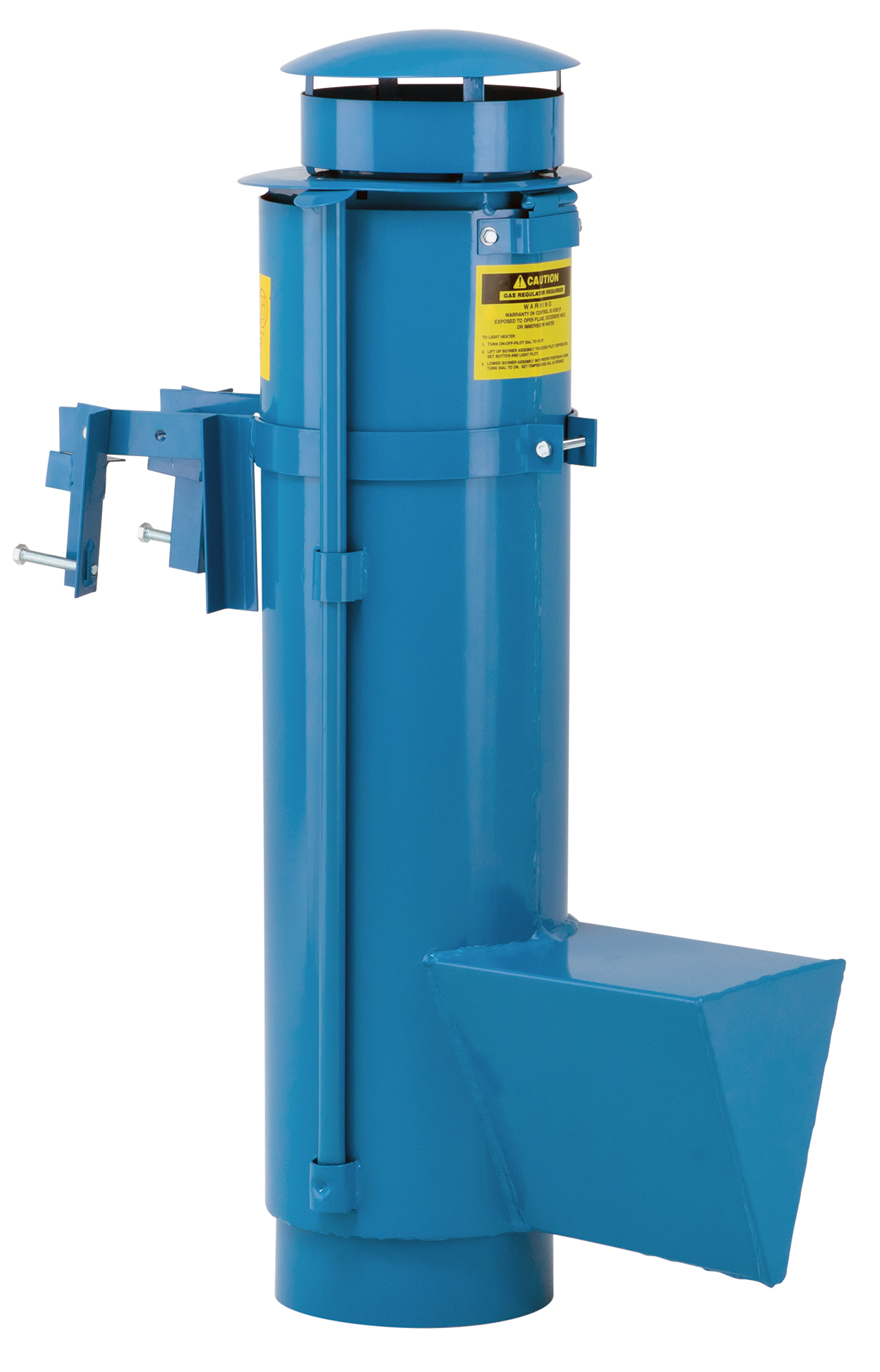 Ritchie Automatic Waterers Parts